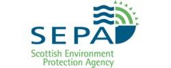 SEPA logo