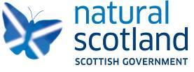 Natural Scotland - Scottish Government