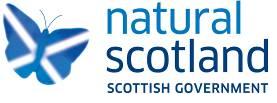 Natural Scotland - Scottish Government